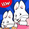 Max & Ruby science