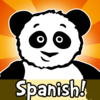 ILearn with - Little Pim Spanish