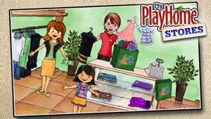 My PlayHome Stores1