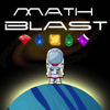MathBlast Pro