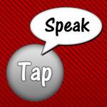 TapSpeak