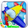 Build and Play 3 D Plane