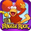 Fraggle Rock Game Day_1