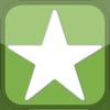 Spelling Star