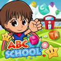 ABC School eLearning