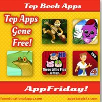 1 Ffree Book Apps