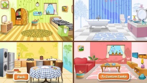 DreamHouse Tasks 2