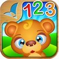 123 KIDS FUN NUMBERS
