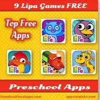 9 Lpa Game Free