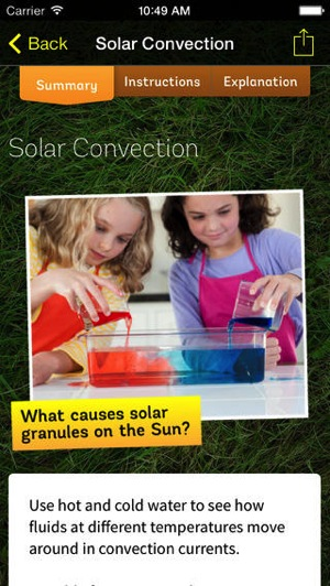 DIY Sun Science 3