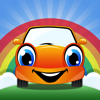 Cars Videos Games Photos Books