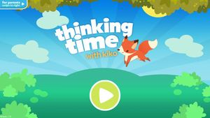 Thinking Time Pro