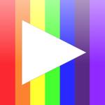 Loomin  Rainbow Loom®