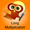 AppTutor LM  Introduction to Long Multiplication