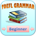 TOEFL Grammar For Beginner  Full
