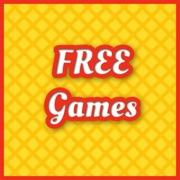 Free Games 2