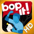 Bop It ™ for iPad