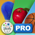 See Touch Learn Pro