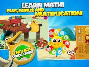 MiniSchool 2
