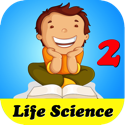 Second Grade Third Grade Life Science Reading Comprehension