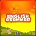 English Grammar Pro