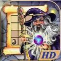 Sudoku Riddle HD