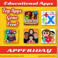 Free Educational Apps