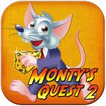Monty s Quest 2
