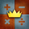King of Math Full Game
