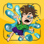 Splash Hangman