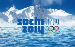 The Sochi  2014 Winter Olympics