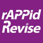 RAPPidRevise GCSE History