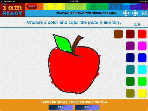 Image Result For Best Coloring Apps