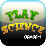 PlayScience I
