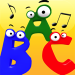 ABCs Learn  Sing
