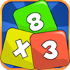 Multiplication Blocks_2