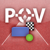 P.O.V. - Spatial Reasoning Game