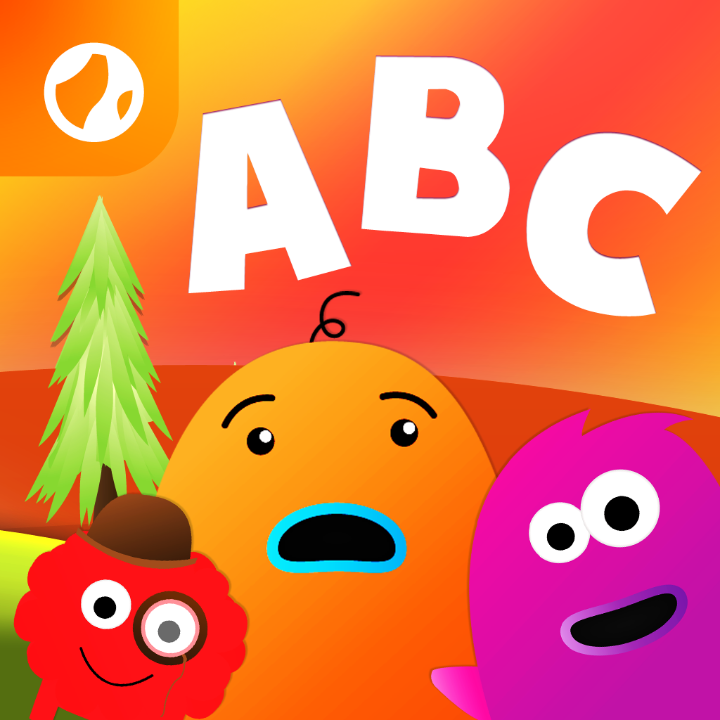 abc minsters letter recognition and letter writing