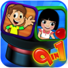 9 In 1 Kid s EduPack HD Pro