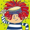 Vito- I have lice!