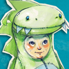 DinoBoy Adventures