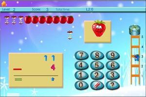 Math Basic 2
