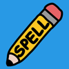 Spelling Test by FunExam com
