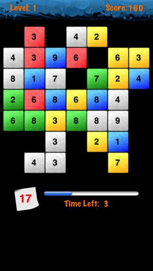 Mad Math Genius Brain Trainer  2