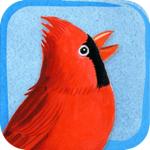A Word s a Bird