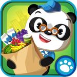 Dr Panda s Supermarket