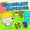 Vocabulary Matching