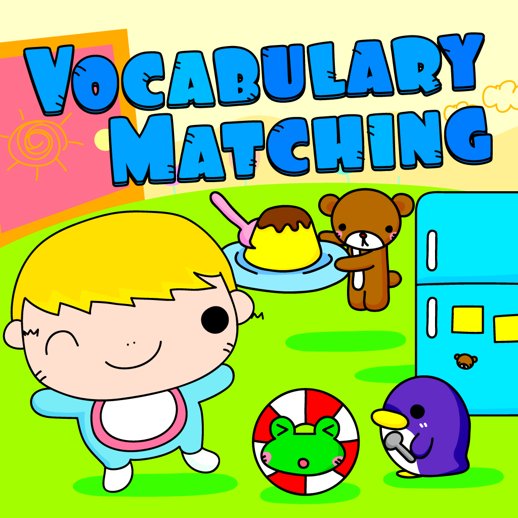 Motlie\'s Vocabulary Trainer Spanish 1- Great for Learning Shapes ...