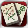 Mahjong Solitarus