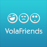 VolaFriends